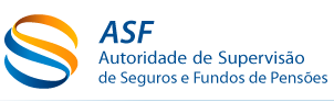 ISP - INSTITUTO DE SEGUROS DE PORTUGAL